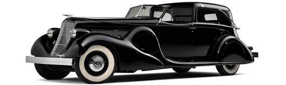 coche-clasico