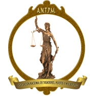 logo-appj-nuevo