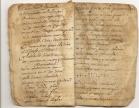 manuscrito-5