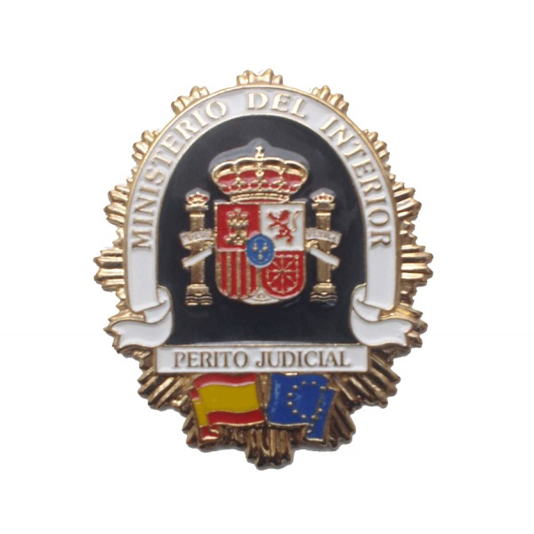 placa-perito-judicial