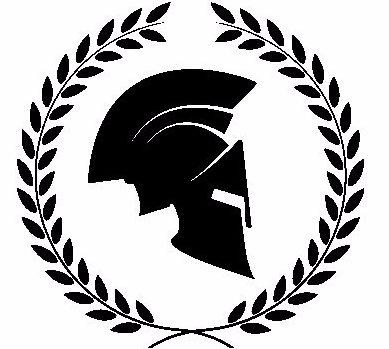 Perito judicial en Arqueología, Calígrafo, Numismático, Tasador de Antiguedades y Obras de Arte
